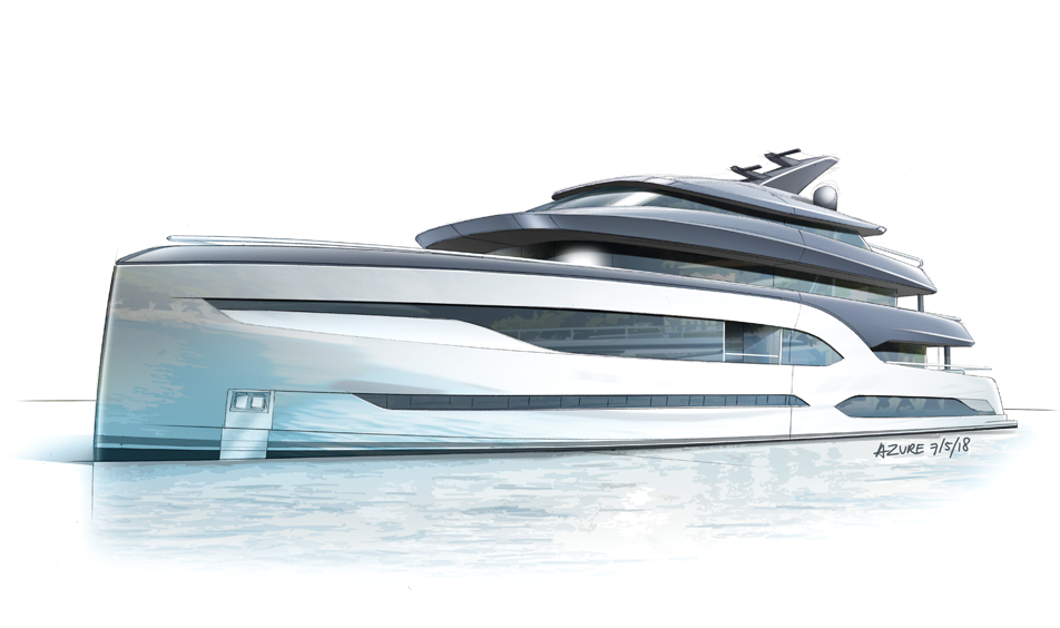 YachtDesign-LifeStyle
